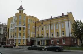 Смоленску - 1150 лет Неделя до юбилея. Что успели?