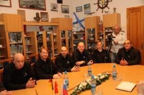 POWERONOFF даст два концерта в Смоленске