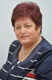 Людмила Козлова сменит Виктора Маслова на посту сенатора от Смоленской области