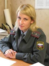 В торговых центрах Смоленска участились случаи краж, совершенных подростками