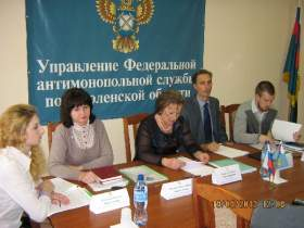 Впервые в России ритейлера оштрафовали на миллион
