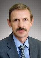 Ушков