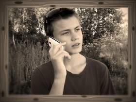 В Смоленской области пропал подросток