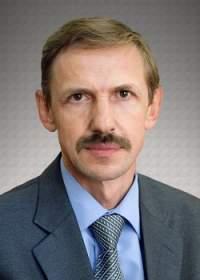 """Смоленская """"коммуналка"""" осталась без начальника"""