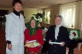 В Смоленской области прошла акция «Ты – не один!»