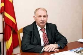 Вячеслав Балалаев: «Село душат сосуны и негодяи»