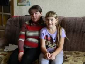 Трагедия в Серебрянке. Год спустя
