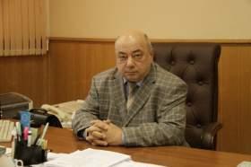 Дмитрий Левант: «Юбилей прошел, работа продолжается»