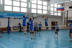 Смоленский клуб «СДЮСШОР-СВСВ» принимает тур Первой лиги