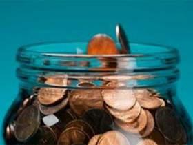Бюджет Смоленской области-2014: напряженный, но социально направленный