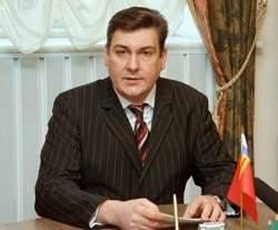 Качановский