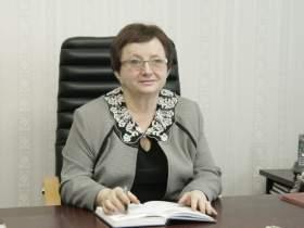 Раиса Дижиченко: «Мы должны улучшать жизнь людей»