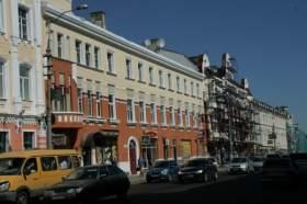 В Смоленске выявлен еще один факт коррупции на «юбилейном» объекте