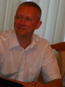 Александр Банденков выходит на свободу