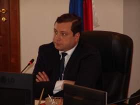 Алексей Островский: «Власть обязана сохранить социальные гарантии»