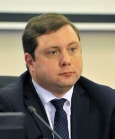 Заморозка льгот в Смоленской области отменяется?