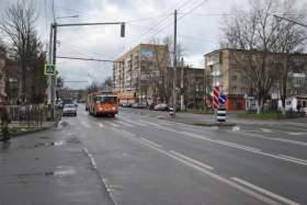 Улицу Кирова оставят в покое?