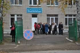 Смоленский «Подснежник» оставят детям