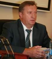 Ммишнев