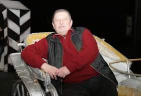 Смоленск: «Грибоедовцы» разгадали тайну «Дядюшкиного сна»