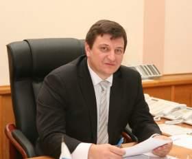 Игорь Ляхов: «Имидж партии прежде всего зависит от реальных дел»