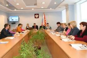 Смоленская АЭС: состоялась публичная презентация отчета по экологической безопасности