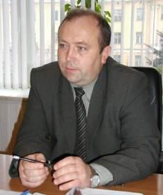 Александр Захарцов назначен заместителем главы администрации Смоленска