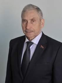 Алексей Островский утвердил новую структуру администрации Смоленской области