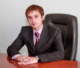 В Смоленском региональном отделении ЛДПР сменилось руководство