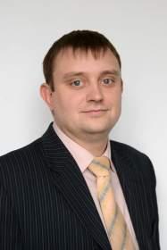 Кадровые назначения в администрации Смоленской области