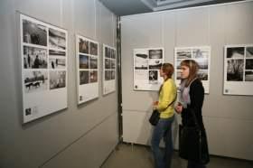 Смоленск: Внутреннее пространство одиночества