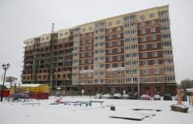 АСК Холдинг: комфортное жилье для всех