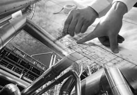 Смоленск ожидает масштабная реформа системы отопления