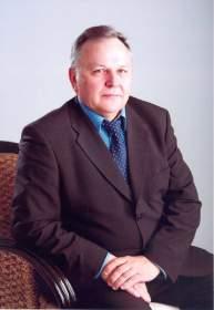 Николай Деделев: «Нужно развивать строительный комплекс Смоленской области»