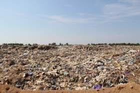 Как Смоленская область собирается зарабатывать на мусоре