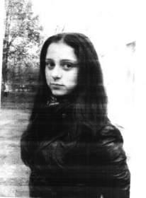 В Смоленской области разыскивают двух пропавших школьниц