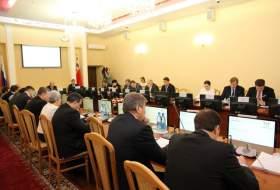 Бюджетников Смоленска не оставят без доплат