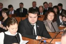 Долговое бремя Смоленской области уменьшилось