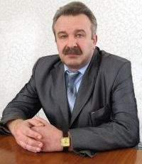 Петраков