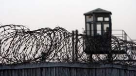 15 сотрудников колонии в Смоленской области привлекли к дисциплинарной ответственности