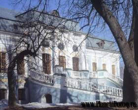 В Вяземском районе отпразднуют день рождения Александра Грибоедова