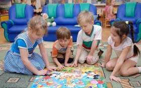 В Смоленске подорожали детские сады