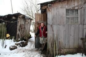 В Смоленской области прошла операция «Бабушка»