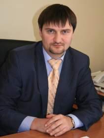 Алексей Степанов: Пока неясно, в каких именно выборах появится графа «против всех»