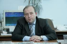 "Александр Захарцов: ""Ситуация с мусором - под контролем"""