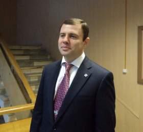Константин Лазарев надеется на справедливый суд