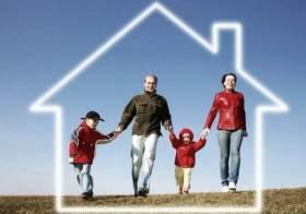 В Сафоновском районе девять молодых семей в 2013 году приобрели жилье в рамках муниципальной программы