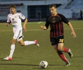 В марте в Смоленске может пройти футбольный турнир среди профессиональных клубов