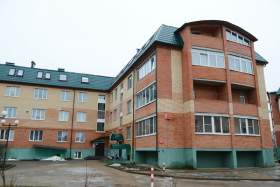 Смоленская область выполнила обязательства перед Фондом содействия реформированию ЖКХ