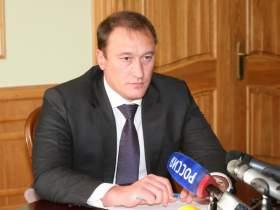 Михаил Питкевич: На подготовку к 1150-летию Смоленска потратили более 10 млрд. рублей